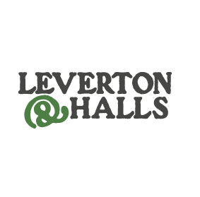Levertons halls