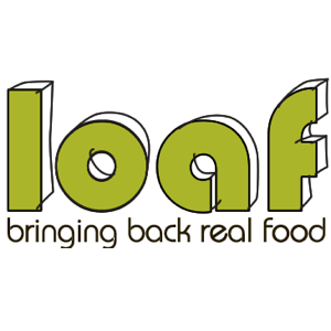Loaf Link