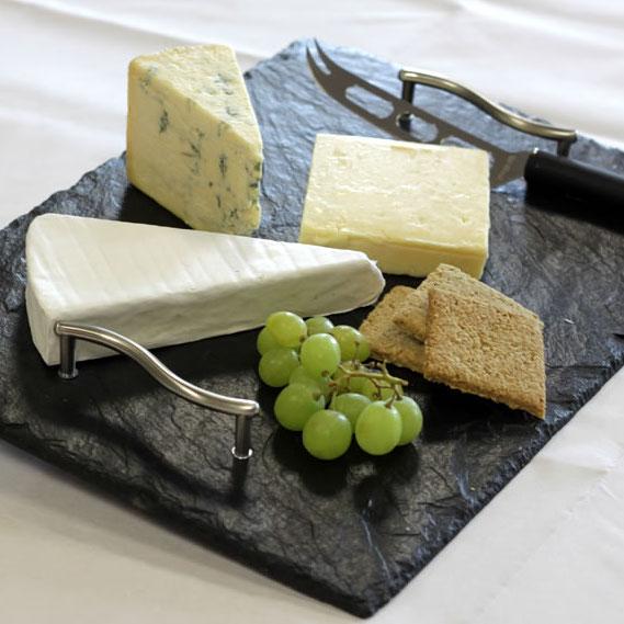 organic-cheese-rossiters-organic-butchers-birmingham