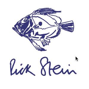 Rick Stein Link